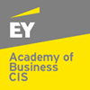 EY Academy of Business CIS