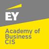Академия бизнеса EY