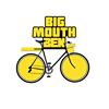 Bigmouthben Stores