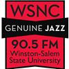 WSNC Public Radio 90.5 FM