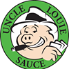Uncle Louie Foods