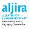 Aljira, a Center for Contemporary Art