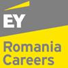 EY Romania Careers