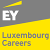 EY Luxembourg Careers