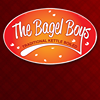 The Bagel Boys
