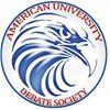 American University Debate Society