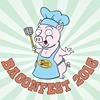 Baconfest ATL