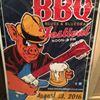 Decatur BBQ Blues & Bluegrass Festival