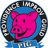 Providence Improv Guild (P.I.G)