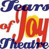 Tears of Joy Theatre