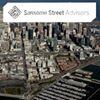 Sansome Street Advisors, Inc.