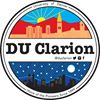 DU Clarion