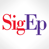 Sigma Phi Epsilon Fraternity (Official)