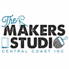 The Makers Studio Central Coast Inc