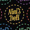 Nini's Deli