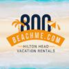 Hilton Head Vacation Rentals by Vacasa