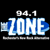94.1 The Zone