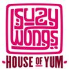 Suzy Wong's House of Yum
