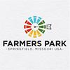 Farmers Park