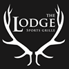 The LODGE Sports Grille - Downtown