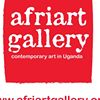 Afriart Gallery Kampala