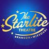 Starlite Theatre - Branson Live Concert Venue