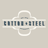 Cotton+Steel