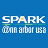 Ann Arbor SPARK