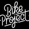 Bike Project Antwerp