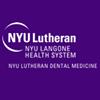 NYU Lutheran Dental Medicine