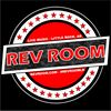 Revolution Music Room (The Rev Room)