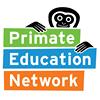 Primate Education Network