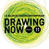 Drawing Now Art Fair