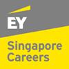 EY Singapore Careers