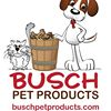 Busch Pet Products & Care