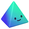 blueshift: creative coding for creative kids