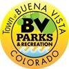 BV Parks and Recreation