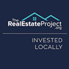 The Real Estate Project