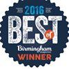 MELT Birmingham