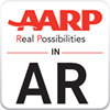 AARP Arkansas