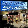 Set To Go Studios