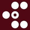 Commerce and Administration Students' Association (CASAJMSB)