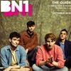 BN1 Magazine Brighton