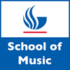 Georgia State University School of Music