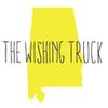 The Wishing Truck