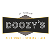 Doozy's Fine Wine, Spirits and Ale
