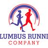 Columbus Running