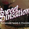 Sweet Sinsations