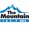 The Mountain Seattle