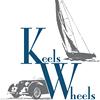 Keels & Wheels Concours d'Elegance